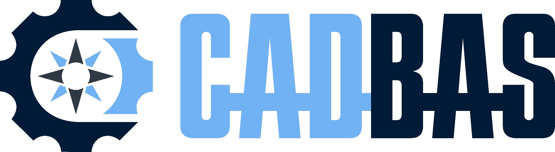 CADBAS GmbH